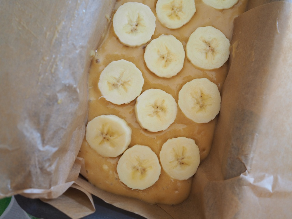 rectte banana bread ritalechat