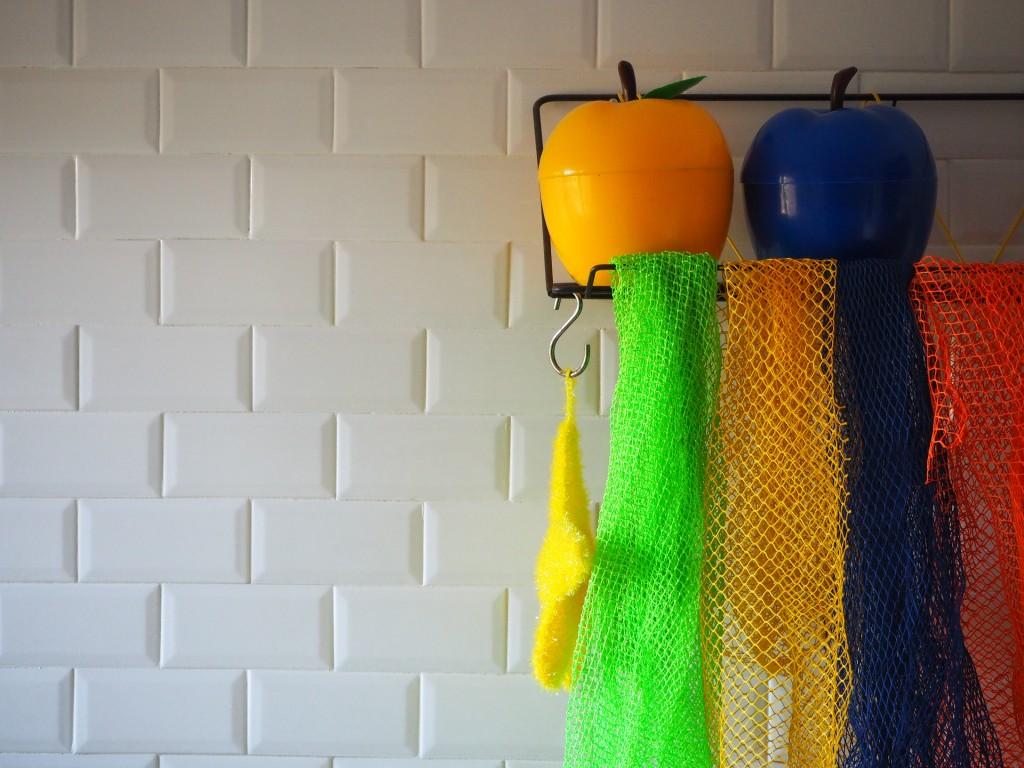 salle de bain ritalechat