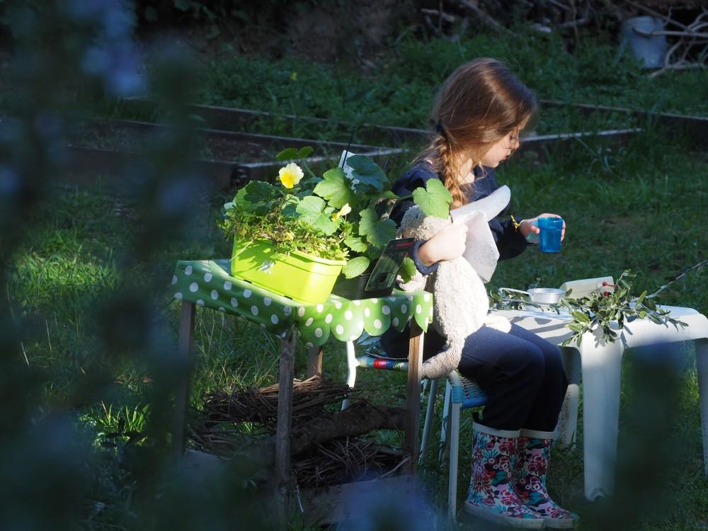 ritalechat jardin