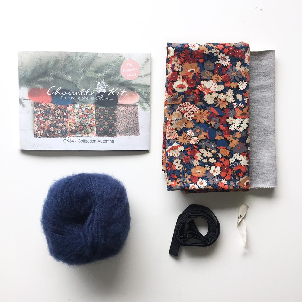 Kit-mini-bleu-1000