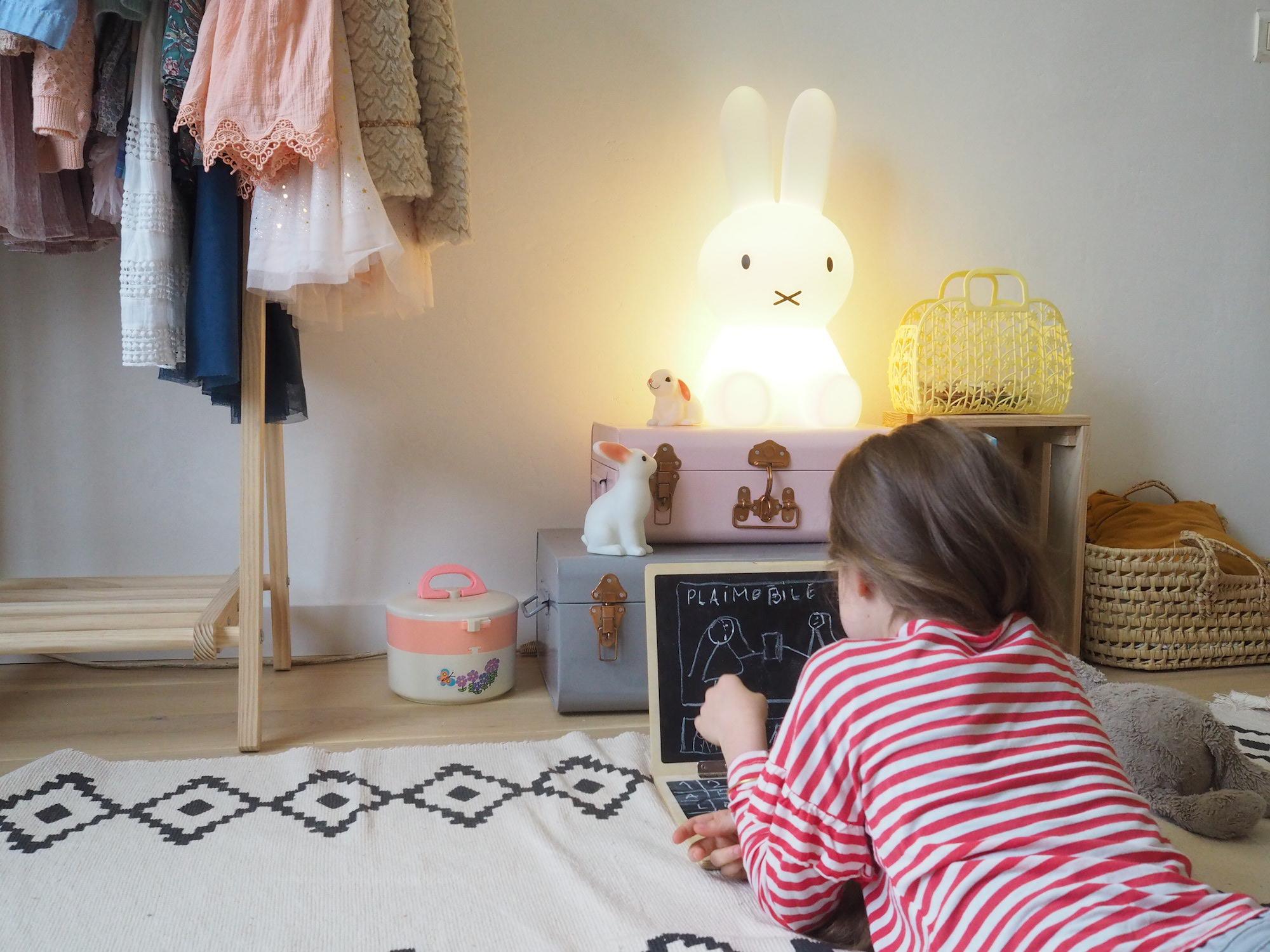 noel avec les petits raffineurs concours ritalechat. Black Bedroom Furniture Sets. Home Design Ideas