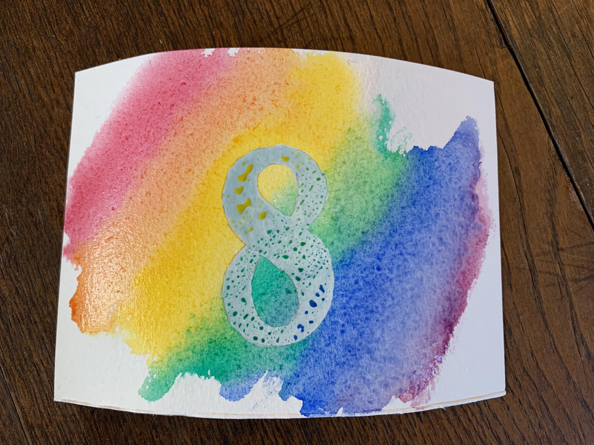 drawing gum ritalechat