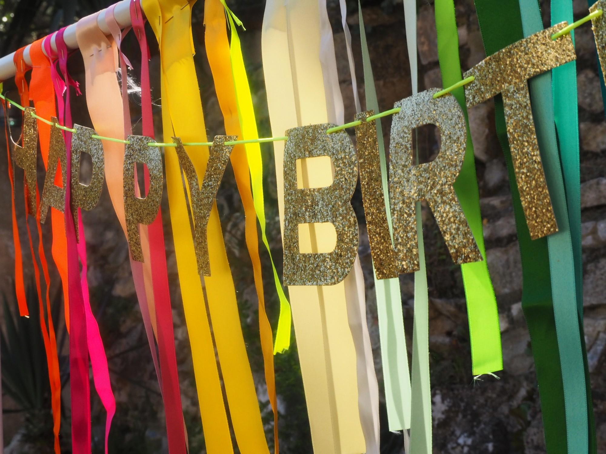 rainbow party ritalechat