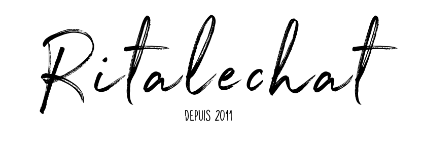 Ritalechat